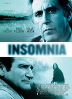 Insomnia movie poster (2002) picture MOV_15bf178f