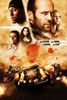 Death Race movie poster (2008) picture MOV_15c127c1
