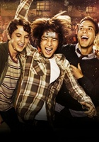 21 and Over movie poster (2013) picture MOV_15c19c36