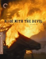 Ride with the Devil movie poster (1999) picture MOV_15c4a11c