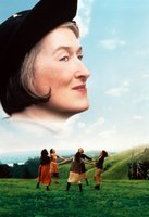 Dancing at Lughnasa movie poster (1998) picture MOV_15d7cd44
