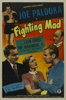 Joe Palooka in Fighting Mad movie poster (1948) picture MOV_15d94a4c