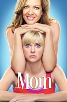 Mom movie poster (2013) picture MOV_15e2d573