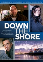 Down the Shore movie poster (2011) picture MOV_15f6b4ae