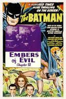 The Batman movie poster (1943) picture MOV_15fa6e12