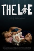 The Lie movie poster (2011) picture MOV_16032158