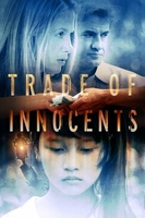 Trade of Innocents movie poster (2012) picture MOV_16058c7d