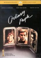 Ordinary People movie poster (1980) picture MOV_16142ed1