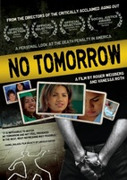 No Tomorrow movie poster (2010) picture MOV_1614f68a