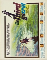 The Third Secret movie poster (1964) picture MOV_16171c17
