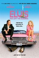 Elvis Has Left the Building movie poster (2004) picture MOV_16183a78
