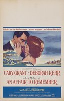 An Affair to Remember movie poster (1957) picture MOV_161ac446