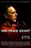 One Track Heart: The Story of Krishna Das movie poster (2012) picture MOV_161d5fed