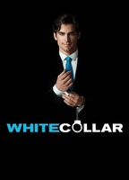White Collar movie poster (2009) picture MOV_1625850a