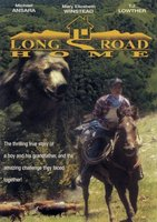 The Long Road Home movie poster (1999) picture MOV_16297f68