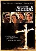 Murder in Mississippi movie poster (1990) picture MOV_162f3881