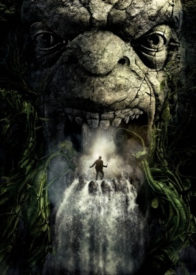 Jack the Giant Slayer movie poster (2013) poster MOV_163502d0