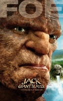 Jack the Giant Slayer movie poster (2013) picture MOV_163b0258