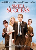 The Smell of Success movie poster (2009) picture MOV_163ea1ad