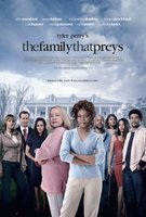 The Family That Preys movie poster (2008) picture MOV_164acb50