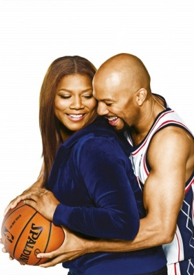 Just Wright movie poster (2010) poster MOV_164b5585