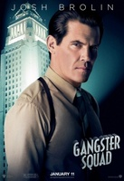 Gangster Squad movie poster (2013) picture MOV_1652949c