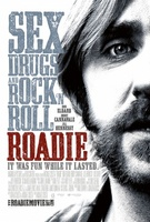 Roadie movie poster (2010) picture MOV_16583681