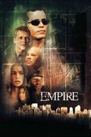 Empire movie poster (2002) picture MOV_165952d3
