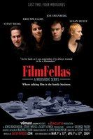 FilmFellas: Masters of Non-Fiction movie poster (2010) picture MOV_166681c1