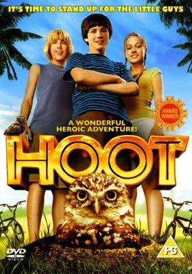MOV 1668a9d7 b Hoot streaming ITA 2006