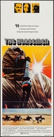 The Horsemen movie poster (1971) picture MOV_16699272