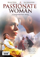 A Passionate Woman movie poster (2010) picture MOV_166ea793