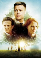The Tree of Life movie poster (2011) picture MOV_16717e56