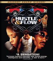 Hustle And Flow movie poster (2005) picture MOV_167c476b