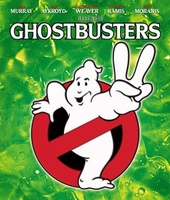 Ghostbusters II movie poster (1989) picture MOV_167eccde