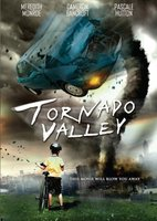Tornado Valley movie poster (2009) picture MOV_16832351