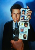 Fletch movie poster (1985) picture MOV_1684f7ce