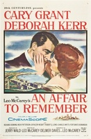An Affair to Remember movie poster (1957) picture MOV_1685d76a