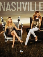Nashville movie poster (2012) picture MOV_1689723f