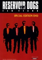 Reservoir Dogs movie poster (1992) picture MOV_f0cabfd3