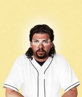 Eastbound & Down movie poster (2009) picture MOV_168fe2e9