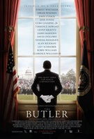 The Butler movie poster (2013) picture MOV_169b7ac5