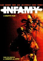 Infamy movie poster (2005) picture MOV_169d42fb