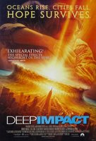 Deep Impact movie poster (1998) picture MOV_16a4ca23