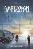 Next Year Jerusalem movie poster (2013) picture MOV_16a79612