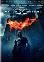 The Dark Knight movie poster (2008) picture MOV_16ad631e