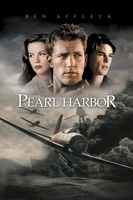 Pearl Harbor movie poster (2001) picture MOV_16ad688f