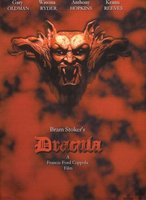 Dracula movie poster (1992) picture MOV_16b9fc73