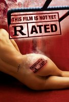 This Film Is Not Yet Rated movie poster (2006) picture MOV_16bcb01e