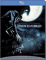 Underworld movie poster (2003) picture MOV_16c0e189